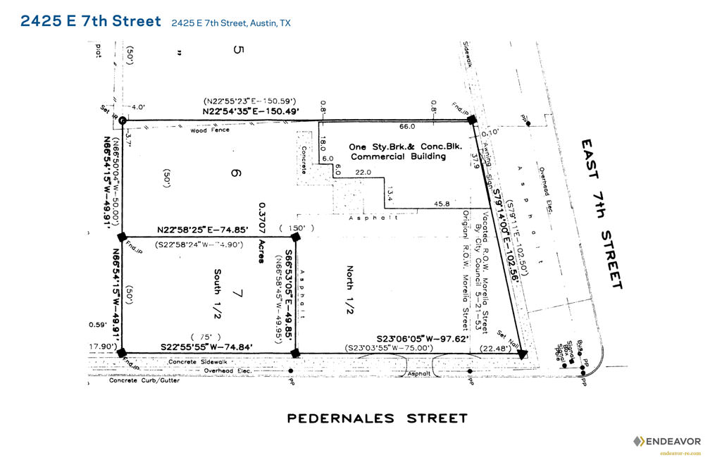 2425 E 7th St SitePlan_01