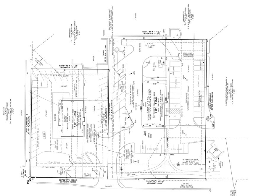 North Bell Pad SitePlan_01