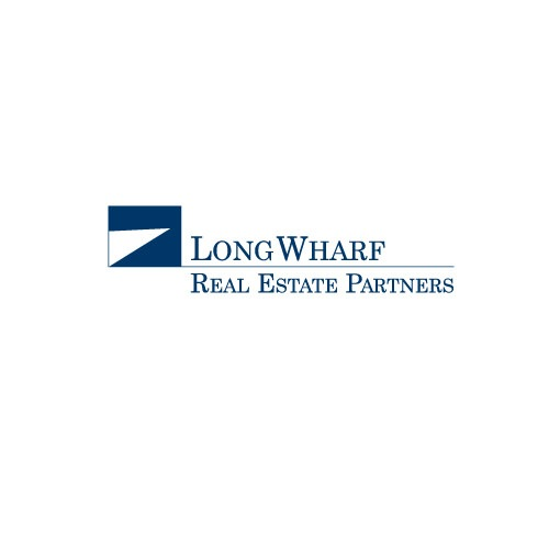 Long Wharf Real Estate Partners