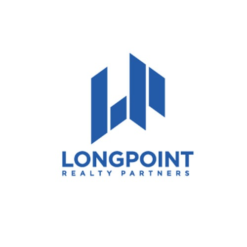 Longpoint Realty Partners