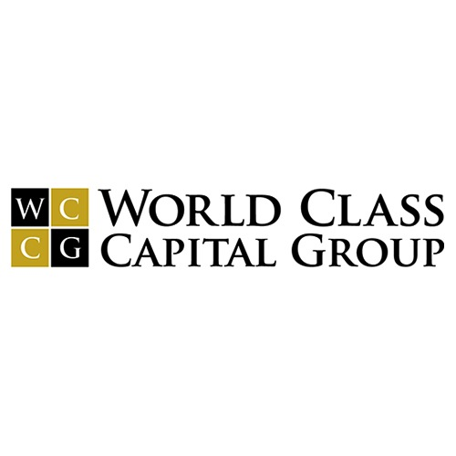 World Class Capitol Group