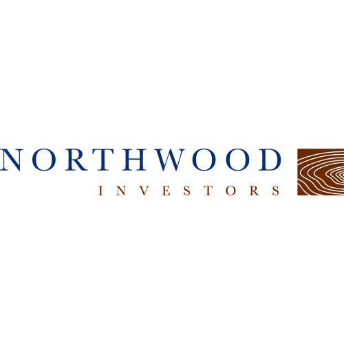 Northwood Investors