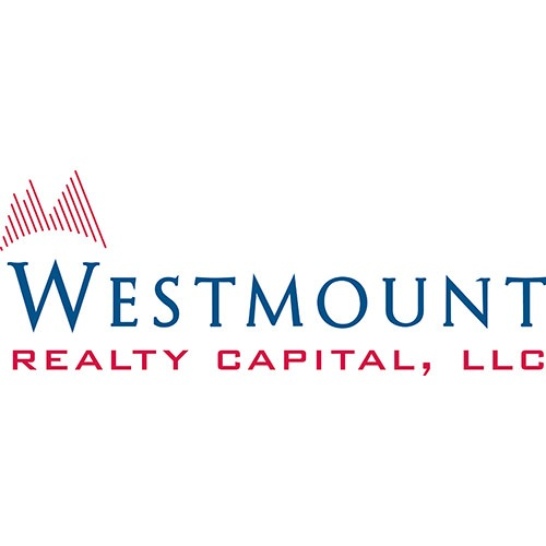 Westmount Realty Capital