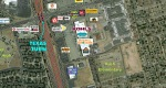 2510 N Loop 250 W (Midland Retail)