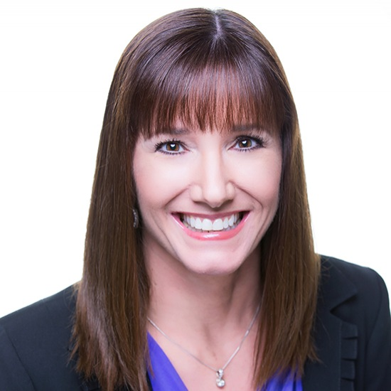 Shawna Gross, CPM®, CCIM