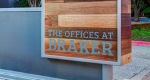 Offices at Braker