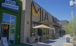 With retail occupancy at record high, businesses turn to vacant spaces