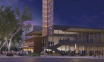 Creators of Violet Crown Cinema to open Sky Cinemas in Belterra Village - Theater to feature 14 screens, dining area and beer garden in mixed-use project