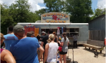 Torchy's Tacos Heads to Dripping Springs