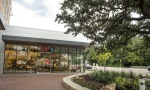 Retail review: Look who's coming to The Domain Northside; 73 places to thrill Austin shoppers, diners