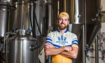 Capital Gains: Cash pours in for brewery expansion; Ridesharing lounge; Austin's cheapest co-working space; Foodies invade Domain