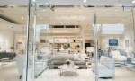 Celebrity home brand to open first Austin store at Domain Northside