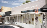 Warby Parker has it eyes on Austin market