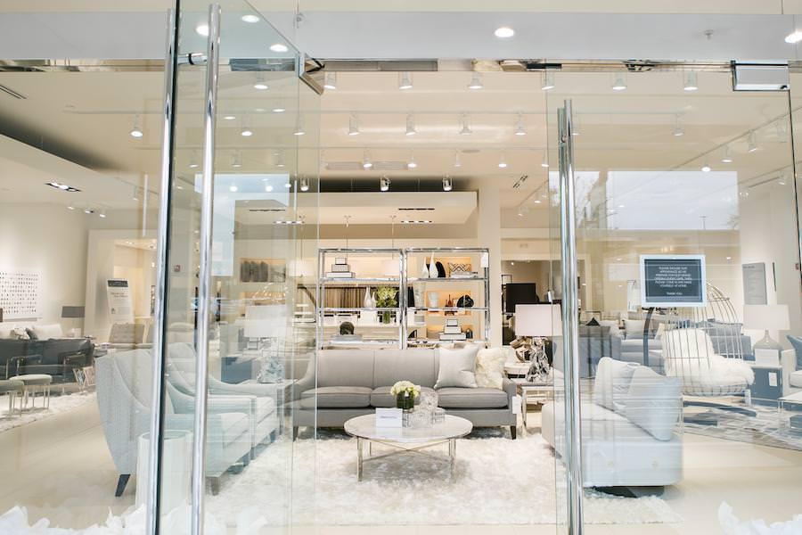 Celebrity Home Brand To Open First Austin Store At Domain